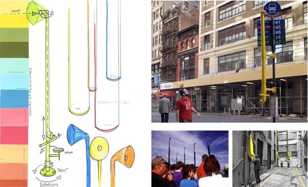 Nice_a Cultural Crossroads-13