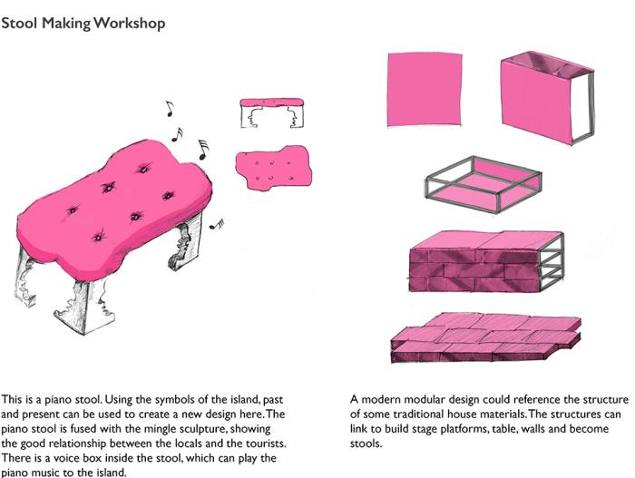 stoolmakingworkshop_web2